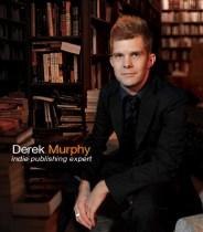 wormwood Derek Murphy