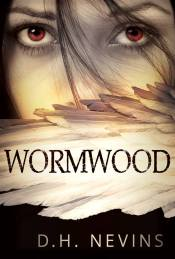 wormwood new cover 3