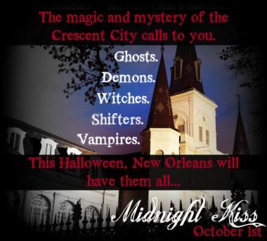 MidnightKiss_Teaser4