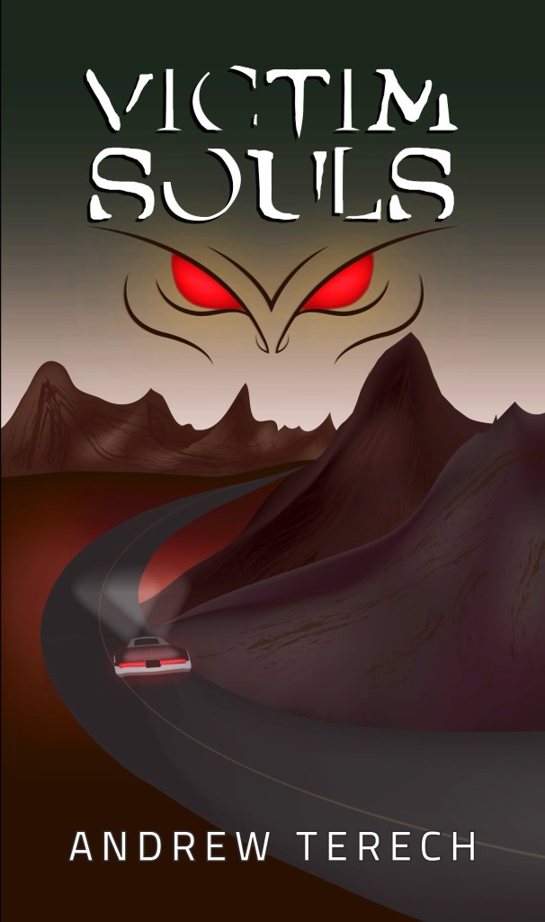victim souls cover