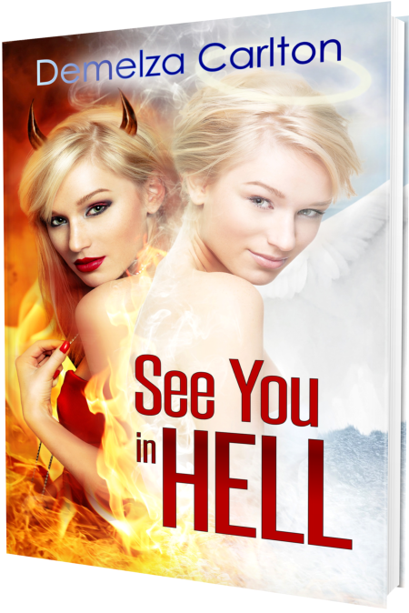 welcome to hell 2  See You In Hell - Dark Scream Book Tours