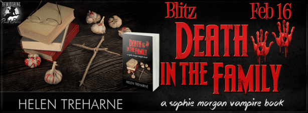 Death in the Family Banner 851 x 315