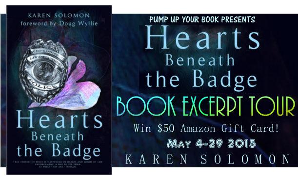 Hearts Beneath the Badge banner