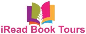 i Read Book Tour Logo Medium