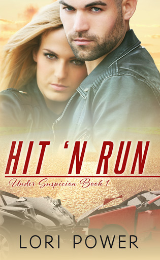 HitNRun cover 2