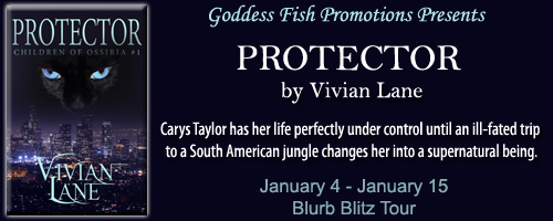 Protector Banner copy