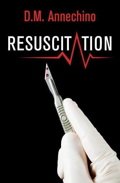 Resuscitation cover