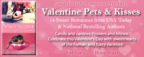 ValentinesPets&Kisses_Banner copy
