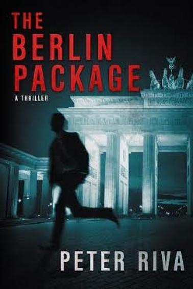 Berlin Package by Peter Riva