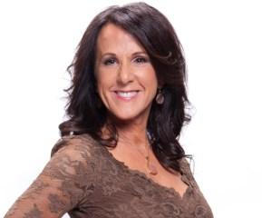Dream Marcia Wieder