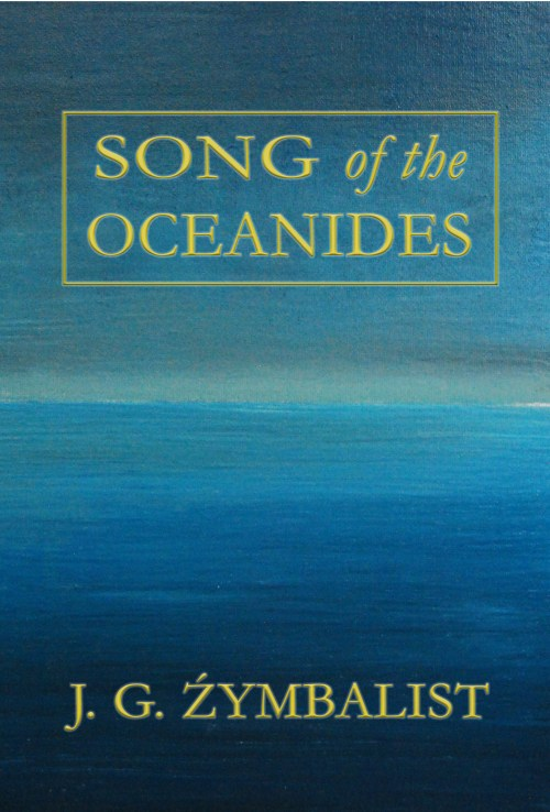 SongOfTheOceanides cover