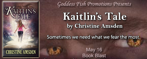 Kaitlins Tale banner