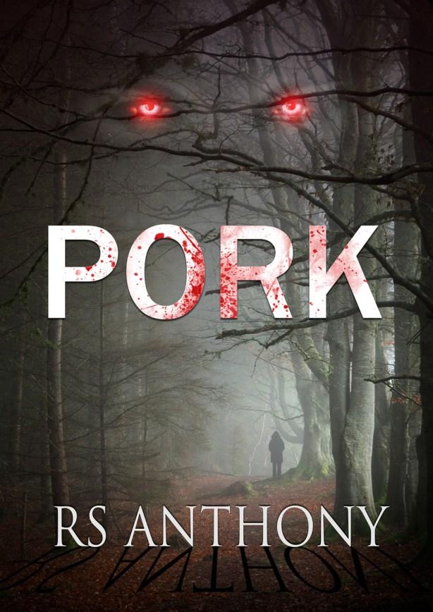 Pork cover