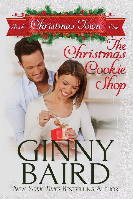 christmascookieshop-cover-use