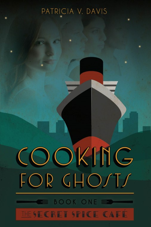 cookingforghosts-cover