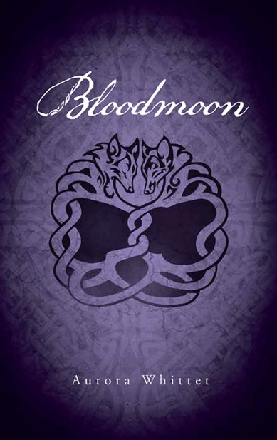 bloodmoon-book-3