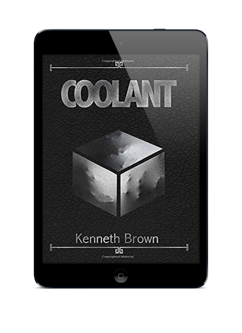 coolant-cover