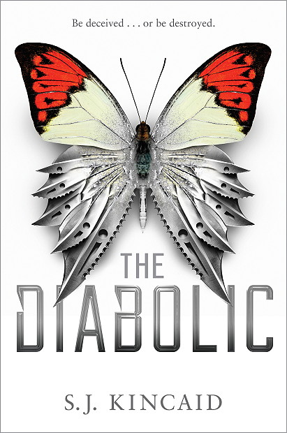 diabolic-cover-2