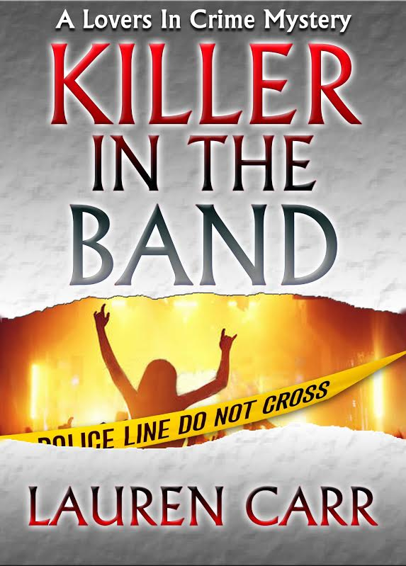 killer-in-the-band-cover