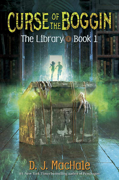 library-curse-of-the-boggin-cover