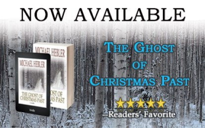 ghost-of-christmas-past-banner