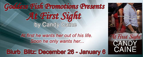 atfirstsight-new-banner