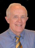 Steve Dunn Hanson