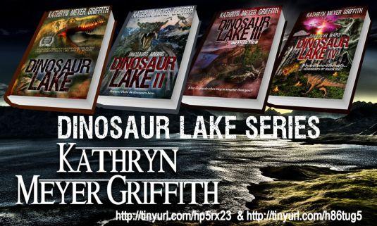 Dinosaur Lake Series Banner_fullres