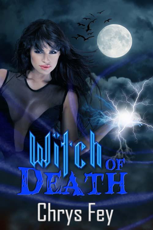 Chrys Fey WitchofDeath_w9683_750