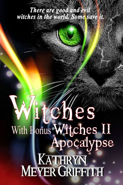 kathryn WitchesII_Apocalypse_Bonus_Kindle