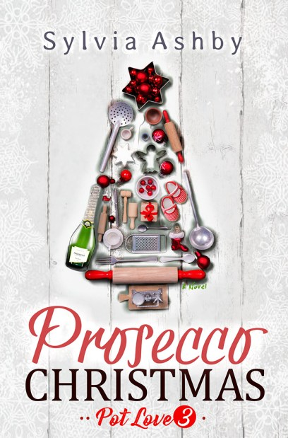 Christmas Pros cover