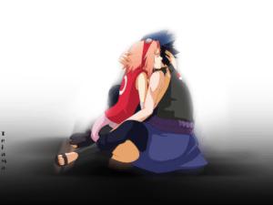 sasusaku-hug-cry