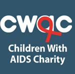 CWAC UK
