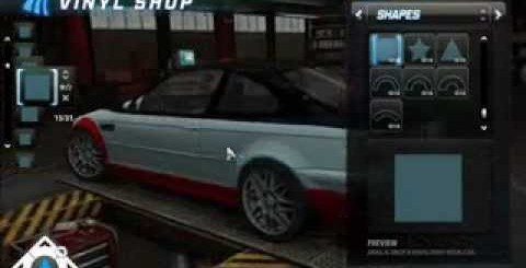 nfs-world-bmw-m3-gtr-e46-prototype