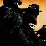 counter-strike-global-offensive-lan-baglantisi-nasil-yapilir-4