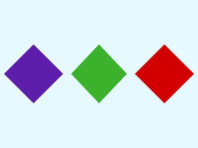 10-adimda-mukemmeliyetcilik-testi-1