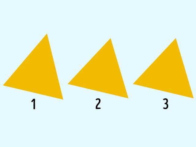 10-adimda-mukemmeliyetcilik-testi-7