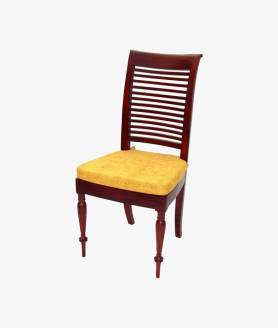 Accent Chair ACC-03