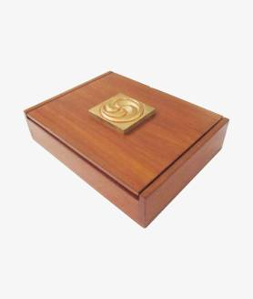 DECORATIVE-BOX DE-BX-04