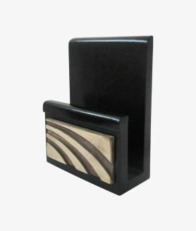 ENVELOPE HOLDER EN-HDR-07