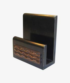 Envelope Holder EN-HDR-01