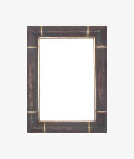 Foyer Mirror FY-MR-03