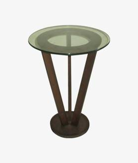 Side-Table LS-LR-02
