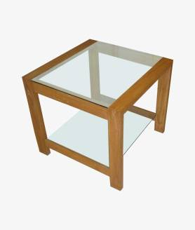 Sofa Side Table SST-03