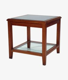 Sofa Side Table SST-05