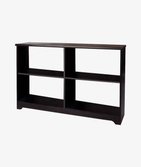 Office Bookcase OFF-BKC-07