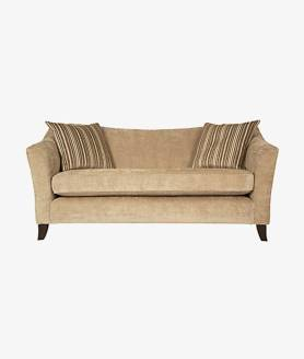 2 SEATER SOFA (CHELSEA) SF-2S-04