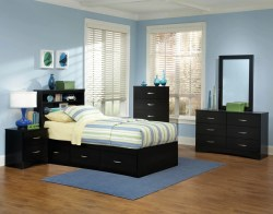 Brilliant Girl Twin Bedroom Sets Bedroom Sets Jacob Twin Black Storage Bedroom Set Bedroom Sets Twin Bedroom Sets Small Spaces