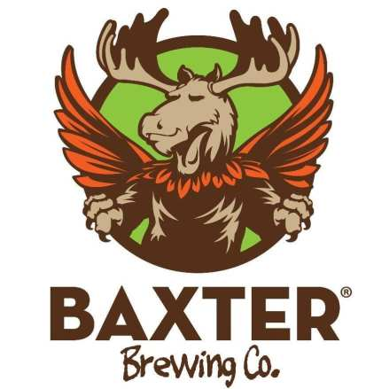 Baxter-Brewing-Co-logo