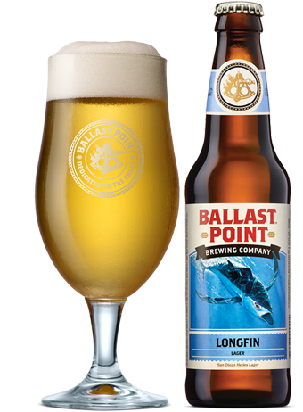 beers-longfin-primary-image